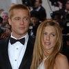 Брэд Питт и Дженнифер Энистон воссоединятся ради благотворительности