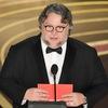 Тильда Суинтон, Кристоф Вальц и Кейт Бланшетт озвучат героев «Пиноккио» Гильермо дель Торо