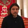 Дмитрий Ревякин: «Я всех людей считаю родными»