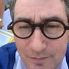 Григорий Заславский, ректор ГИТИСа: «Россия очень мало пропагандирует свою культуру»