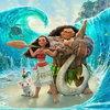 Музыка из новых мультфильмов Disney прозвучит в киноконцерте