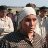 Пятисерийную версию «Жила-была одна баба» покажет Первый канал