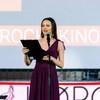 Фильм Татьяны Лялиной «Хочу домой» получил главный приз фестиваля «Короче»