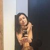 Светлана Максимченко ушла из «Москино»