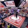 Первый канал возрождает «101 вопрос взрослому»