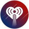 iHeart Music Awards 2020 вручат виртуально