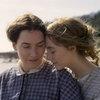 Сирша Ронан влюбляется в Кейт Уинслет в трейлере фильма «Аммонит» (Видео)
