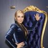 Татьяна Навка прокомментировала слухи о беременности