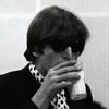 Убийца Джона Леннона останется в тюрьме ещё минимум на два года