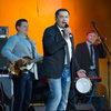 «Любэ» отпразднует День защитника Отечества с «Песнями о людях»