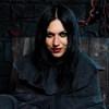 Lacuna Coil отменила тур по России