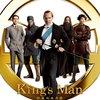 Выход в прокат «King's Man: Начало» снова переносится