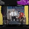 Рецензия: документальный фильм «История русской поп-музыки. 1996»