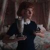 Аня Тейлор-Джой играет в шахматы и ест таблетки в трейлере «Королевского гамбита» (Видео)