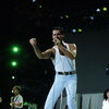 Шоу Queen на Live Aid признали лучшим живым концертом в истории (Видео)