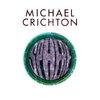 Создатели «Мира дикого Запада» экранизируют «Сферу» Майкла Крайтона