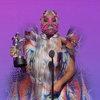 Леди Гага получила пять наград MTV VMA