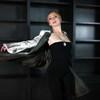 «Вечно модный Моцарт» вдохновил дизайнеров на создание одежды