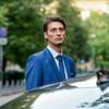 На канале «Россия» покажут «Яркие краски осени»