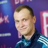 Юрий Борисов рассказал «вДудь» о любви и спрыгнул с обрыва