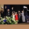 Конкурс-фестиваль исполнительского искусства имени М.М.Ипполитова-Иванова пройдет осенью