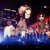 Gorillaz приедут на Park Live