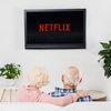 Национальная медиагруппа стала оператором Netflix в России