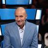 Игорь Крутой и Диана Арбенина вернутся в шоу «Ты супер!»