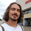 В Минске задержаны телеведущие Денис Дудинский и Дмитрий Кохно