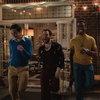 Закари Куинто, Джим Парсонс, Мэтт Бомер веселятся, плачут и объясняются в любви в трейлере «Парней в группе» (Видео)