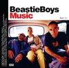 Beastie Boys выпускают свои лучшие песни