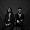 Hurts выпустили альбом об изоляции, отчаянии и вере (Слушать)