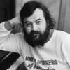 «Альянс» почтит память Олега Парастаева на концерте в «Профсоюзе»