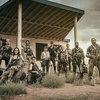 «Армия мертвецов» получит приквел и аниме-спин-офф