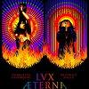 Шарлотта Генсбур и Беатрис Даль попадают в неоновый кошмар в трейлере «Вечного света» (Видео)