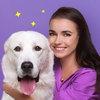 Ирена Понарошку выберет «Лучшего пса» на ТВ-3