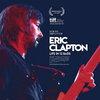 Рецензия: документальный фильм «Эрик Клэптон: Жизнь в 12 тактах»