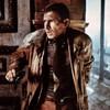 Режиссерская версия «Бегущего по лезвию» выйдет в российский прокат