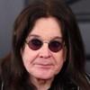 Оззи Осборн больше не вернется в Black Sabbath