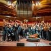 «Золотые таланты России» выступят на конкурсе-фестивале в честь 100-летия ГМПИ имени М.М. Ипполитова-Иванова