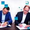 РАО и РСМ подписали договор о сотрудничестве в сфере защиты интеллектуальных прав