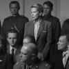 Юлия Высоцкая призывает к высшей мере и ищет пропавшую дочь в трейлере фильма «Дорогие товарищи!» (Видео)