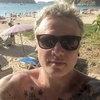 Басист Louna Виталий Демиденко пострадал на съемках клипа