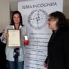 Карен Шахназаров, Юрий Розум и Хелависа награждены премией Terra Incognita