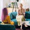 Ксения Собчак снялась во втором сезоне «257 причин, чтобы жить»