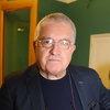 Михаил Филиппов и Евгения Симонова покажут «Семейный альбом» Миндаугаса Карбаускиса