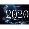 Brusfest-2020 почтит память Дмитрия Брусникина спектаклями и перфомансами