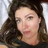 Анастасия Макеева подтвердила развод