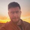 Дмитрий Глуховский рассказал «вДудь» о кризисе среднего возраста и недостатках жизни в России