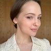 Юлия Хлынина тайно вышла замуж за бизнесмена